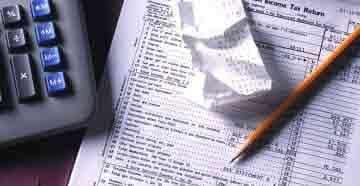 Реструктуризация<br>задолженности