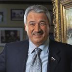 Ралиф Сафин